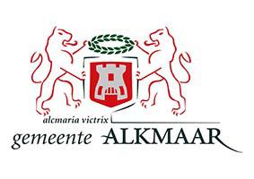 Juridisch Loket Alkmaar