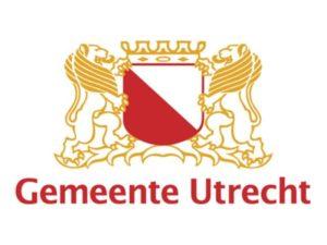 Juridisch Loket Utrecht