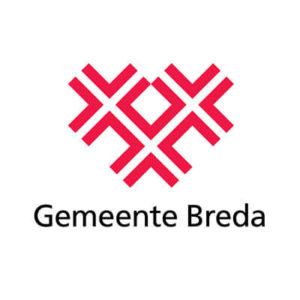 Juridisch Loket Breda