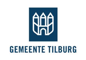 Juridisch Loket Tilburg