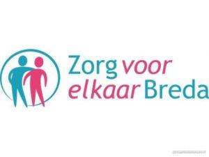 Schuldhulpverlening Breda